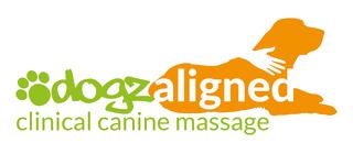 DogzAligned Clinical Canine Massage