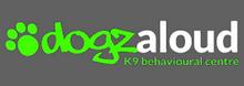 DogzAloud
